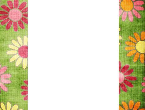 flower pink cute background gallery yopriceville high