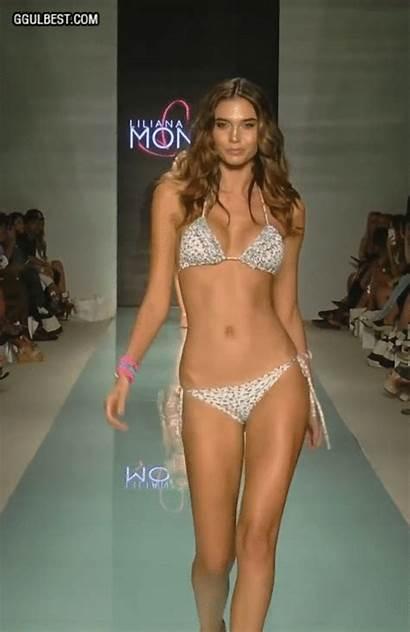 Ggulbest Bikini Models Factory