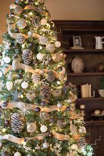 best 25 christmas tree decorations ideas on pinterest christmas tree christmas trees and