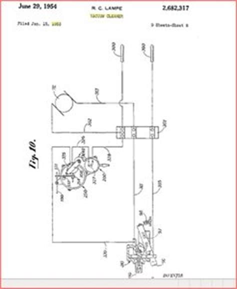 solved electrolux model  switch wiring diagram fixya