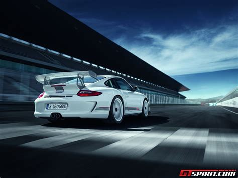 new porsche 911 gt3 rs new porsche 911 gt3 rs coming in 2014 without a manual
