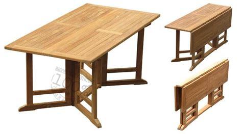 close guarded strategies teak outdoor furniture