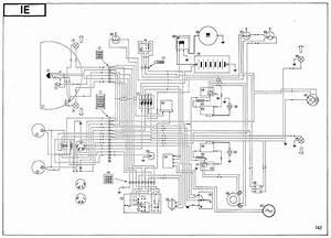Taotao 250cc Atv Wiring Diagram