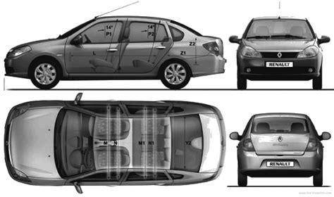 renault car symbol the blueprints com blueprints gt cars gt renault gt renault