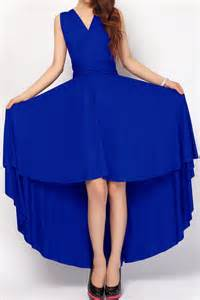 green bridesmaid dresses royal blue high low bridesmaid dresses infinity dress convertibl hl 23 49 50 infinity