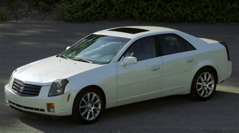 cadillac cts review video gm authority