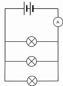 collection of series and parallel circuits worksheet grade With electric circuit worksheets as well as parallel circuits worksheets