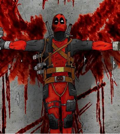 Deadpool Pixels 1080 Wallpapers Juggernog Background Xxxtentacion