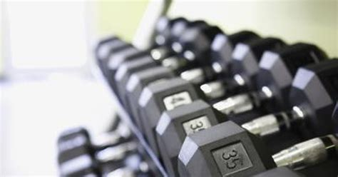 dumbbells vs exercises kettlebells weights weight bad machines hips exercise worst lifting better getty which livestrong avoided should workout fuse