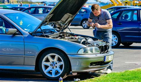 Bmw Transmission Repair by Right Time For Bmw Transmission Maintenance Autobahn