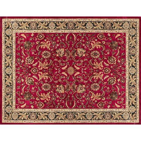 Next Wool Rug by Carpet Cartoon Images Carpet Vidalondon