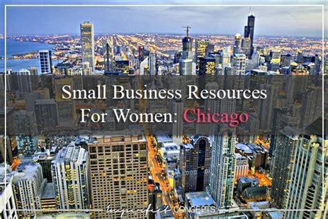 Small Business Resources For Women Chicago  Imperfect. U Verse Internet Price American Trial Lawyers. To Start A New Business Aluminum Work Benches. Dui Checkpoints Fresno Ca Computer It Schools. Salary For Medical Transcription. Cable Tv Providers Boston St Paul Locksmith. Gainesville Eye Associates Parkers Auto Parts. Washington D C Car Insurance. Agriculture Degree Programs Google Crm Apps