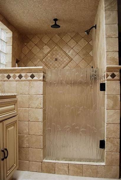 Shower Walk Door Bathroom Fantastic Artmyideas 1791