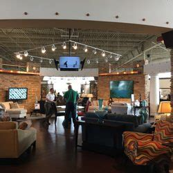 Rooms To Go  17 Fotos Y 179 Reseñas  Tiendas De Muebles