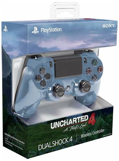 Playstation Ps4 Accessories Controller Dualshock