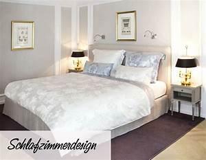 Box Unterm Bett : teppich unterm bett hause deko ideen ~ Whattoseeinmadrid.com Haus und Dekorationen