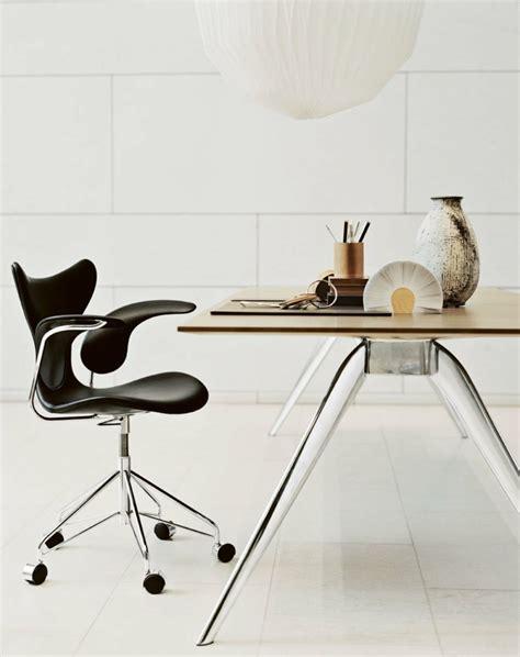 design bureau de travail design bureau de travail ide de bureau bois design pour