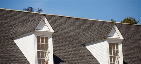 Cost To Add Shed Dormer by Estimating The Cost Of Adding A Dormer Window