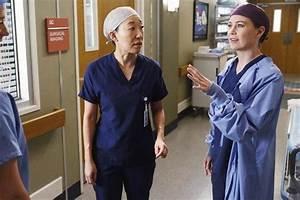 Where Have 'Grey's Anatomy's' Original Interns Gone and ...