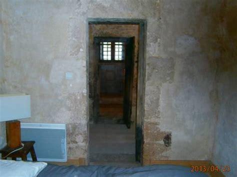 chambre familiale blois chambres d 39 hotes b b la tour beauvoir chambres d 39 hotes b