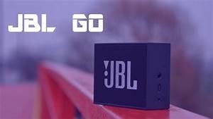 Jbl Go 1 : jbl go g o nik bluetooth recenzja test youtube ~ Kayakingforconservation.com Haus und Dekorationen