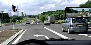 Intersection Code De La Route : code de la route priorit s fl che jaune 2 ~ Medecine-chirurgie-esthetiques.com Avis de Voitures