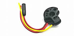 1965 1966 1967 Ford Mustang Bronco Ignition Switch Wiring