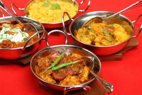 ideas for dinner ideas for dinner tonight slideshow