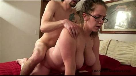 Now Casting Wife Desperate Amateurs Need Money Now Nervous