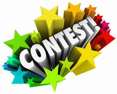 Raffle Word Clipart Contest Money Master Transparent