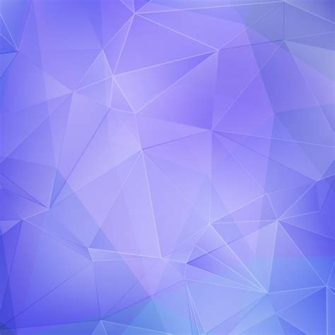 Blue Geometric Background Download Free Vectors Clipart