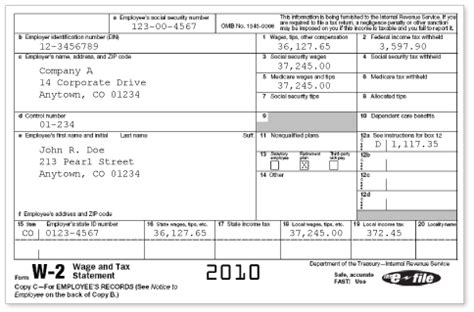 tax season resources and talking points higheradvantage org