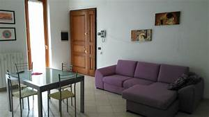 Modern and luminous apartment near by Siena / For Erasmus ...