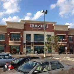 barnes and noble columbus ohio barnes noble bookstores columbus oh yelp