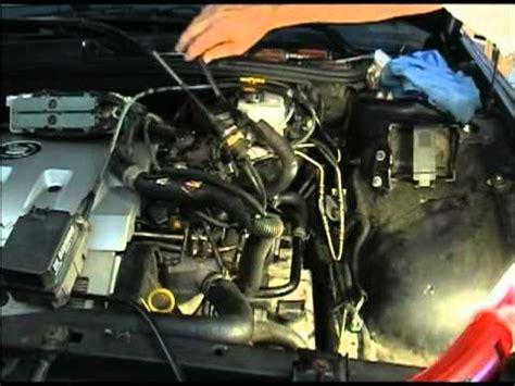 Cadillac Tcc Solenoid Mpg Youtube
