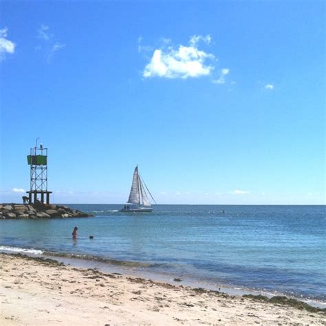 South Yarmouth, Cape Cod  Mommypoo Pinterest