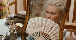 Marie Antoinette GIF - Find & Share on GIPHY
