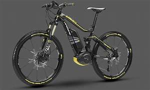 Ebike Mountain Bike : electric mountain bikes the next generation ~ Jslefanu.com Haus und Dekorationen