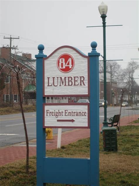 phone number for 84 lumber 84 lumber closed building supplies haymarket va yelp