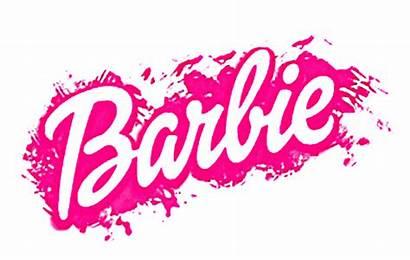 Barbie Svg Clip Icon Clipart Transparent Challenge
