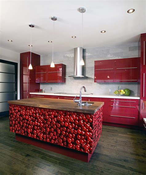 Red Kitchen Decor  Kitchen Decor Design Ideas. Feng Shui Living Rooms. Where To Put Tv In Living Room. Living Room Tv Channel 10. Grey And Black Living Room. Tree Living Room. Paint Living Room Two Colors. Oak Furniture Living Room. Eclectic Decorating Ideas For Living Rooms