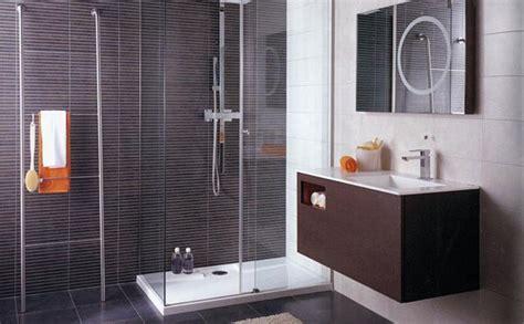 bad fliesen iideen moderne badezimmer fliesen ideen fuer