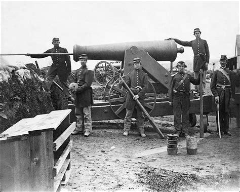 gan siege civil war prints images