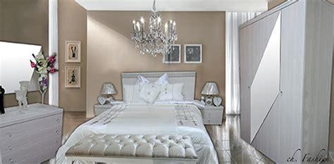 canapé convertible avec rangement chambre fashion meubles et décoration tunisie