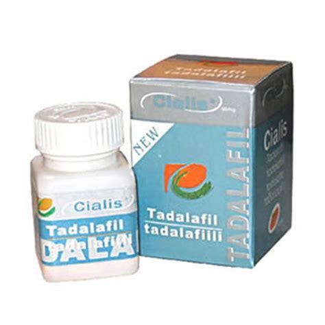 jual apotek sultan cialis 50 mg multivitamin suplemen online harga kualitas terjamin