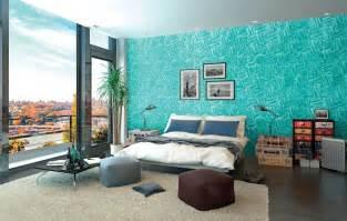 HD wallpapers asian contemporary interior design