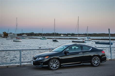 Honda Accord Backgrounds by Widescreen Wallpapers Of 2015 Honda Accord Coupe Awesome
