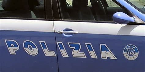 B2875 Mobile by Rosalio A Palermo Io