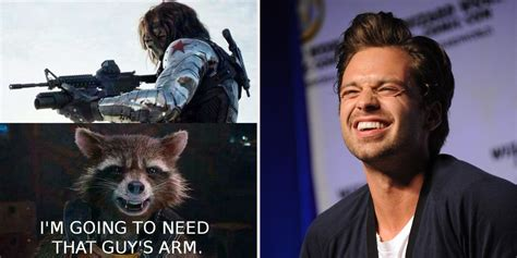 hilarious winter soldier memes cbr