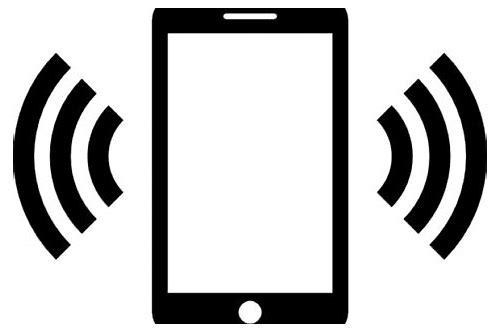 pesquisar e baixar toques gratuitos para celular